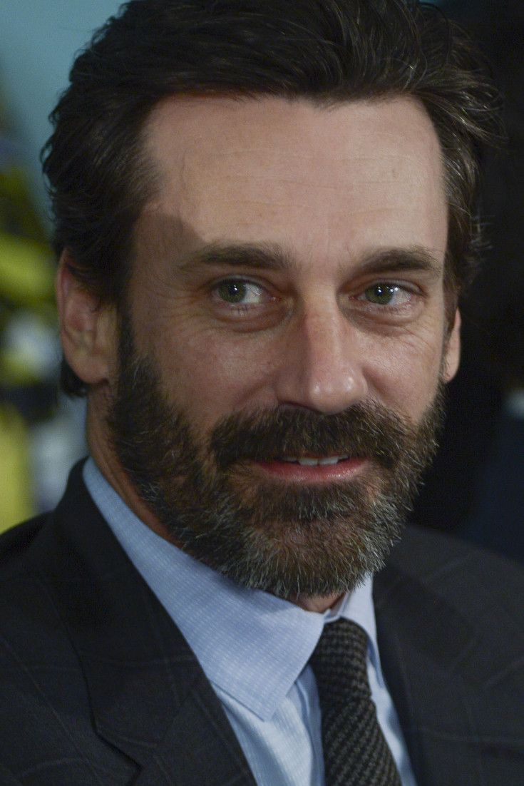 I hope his career ends now.  - Jon Hamm Accused In Violent Fraternity Hazing In 1991 Lawsuit