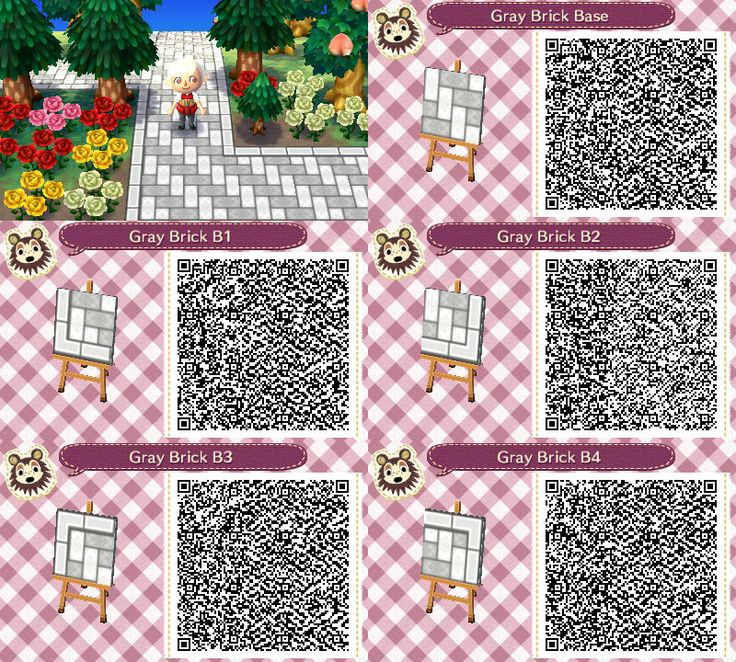 Official Animal Crossing : New Leaf Discussion - Page 3 - General Gaming - Wii U Forums