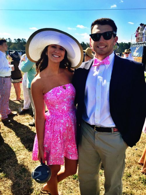 """carolina cup"" ""Phi Kappa Sigma"" - Google Search"