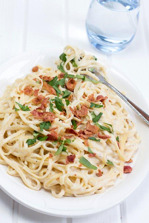 5 coupons to 5 lucky winners of La Cuisine d'Hélène - See more at: http://www.lacuisinehelene.com/2013/11/linguine-carbonara-pasta-recipe-plus.html#sthash.yeknM6m7.dpuf