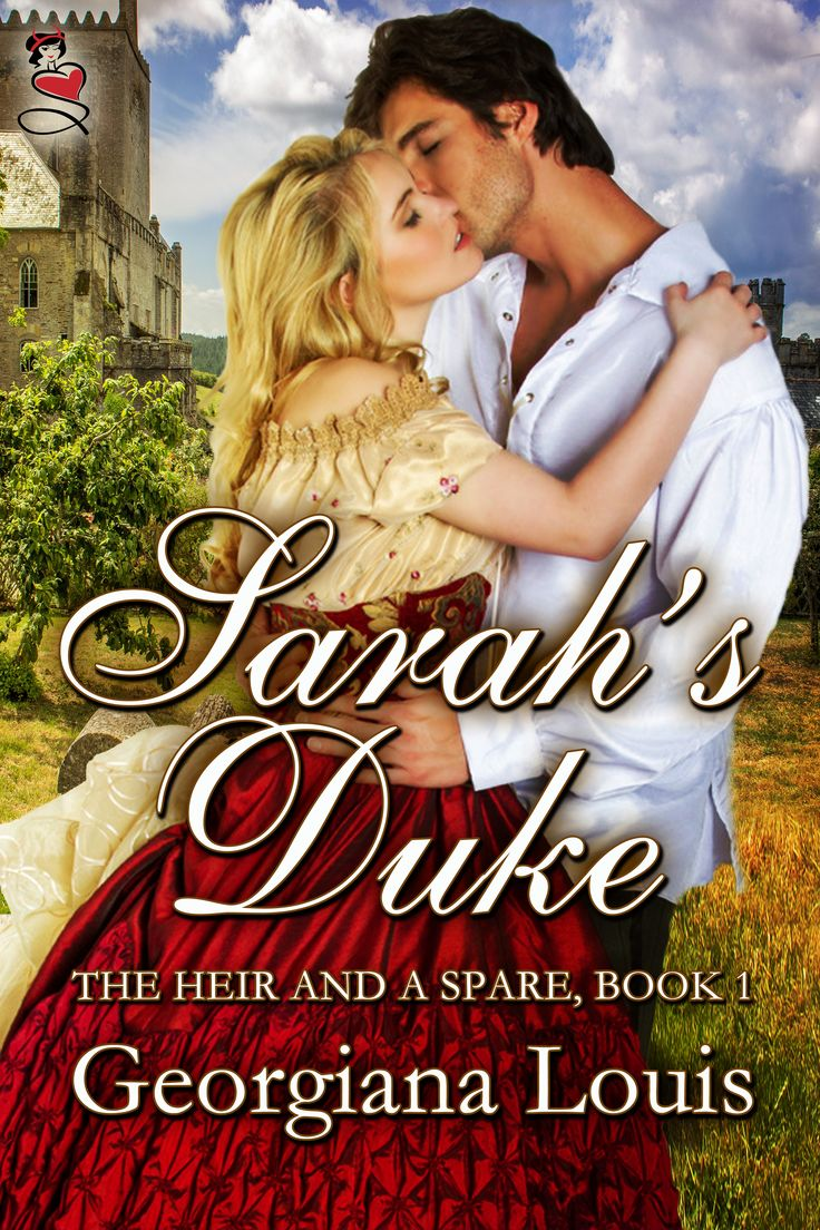 Find This Pin And More On Regency Romance Books
