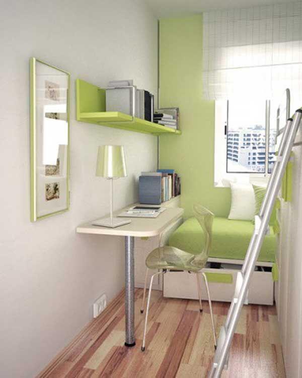 8 best images about kleine kinder slaapkamer on pinterest, Deco ideeën