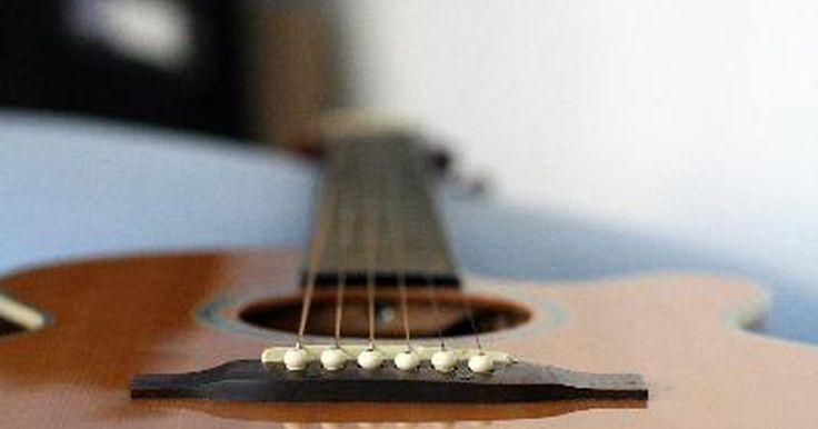 ¿Cuál es la historia de las guitarras Memphis ?. Con los años, muchas compañías de guitarra han ido y venido. A la vez que nuevas empresas comienzan, las empresas viejas salen del mercado. Algunos de los artículos fabricados por estas compañías que han cerrado, se están convirtiendo en objetos de colección, ya que los músicos más viejos quieren tocar los instrumentos que tocaban cuando eran ...