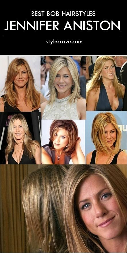 Here is a peek into the sexy mild blowing yet simple hairstyles of Jennifer Aniston which we have loved over the years