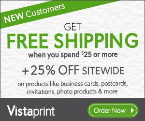 Best 25 vistaprint business card promo ideas on pinterest lip vista print coupon codes are very important to use when buying premium business cards online premium business cardsprint couponsfree reheart Image collections