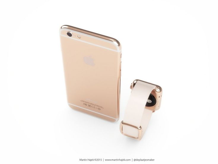 iPhone 6S release date rumours & new features - News - Macworld UK
