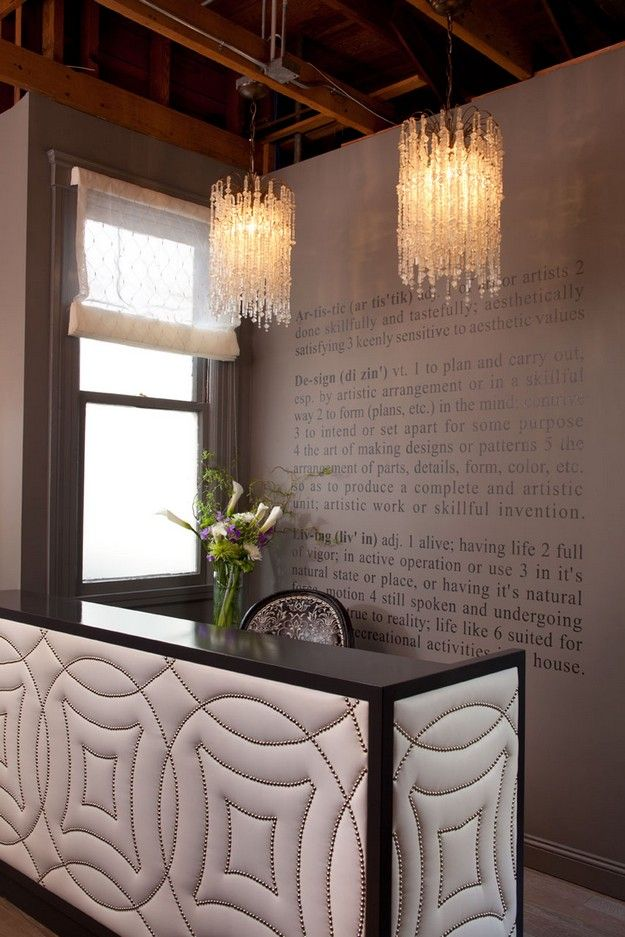 38 Best Images About Tanning Salon On Pinterest | Retail Counter