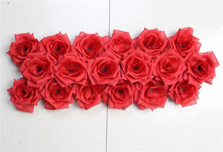 Красный - большой лепестки роз свадьбы дороги приводят букеты свадебный дороги привел цветы и арка украшения
