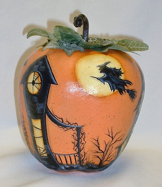 764 best painted gourds images on pinterest for Where to buy gourds for crafts