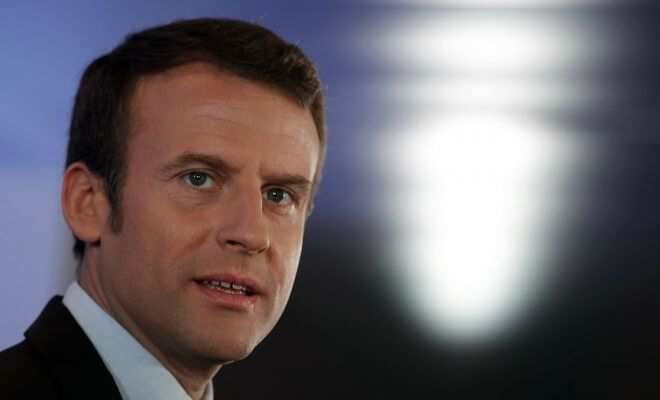 macron-presidentielle-multiculturalisme-france-islam