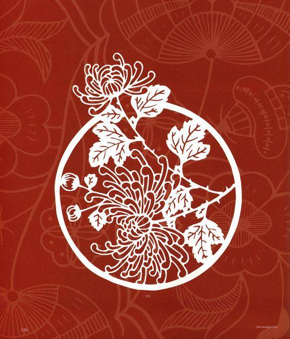 chinese design [dover] #graphicdesign #cookbook: