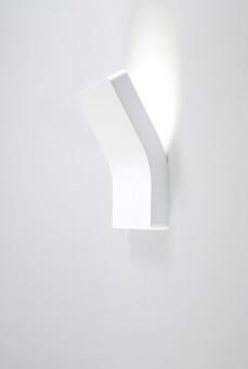 Platone, architectural wall lamp by Prandina srl+