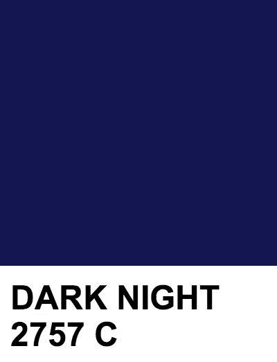 dark night  141654 2757 c