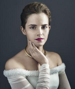 Las obsesiones de Emma Watson   Estilo   EL PAÍS
