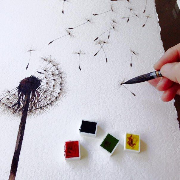 Легкость и динамика в работах керамиста и художницы Niharika Hukku - Ярмарка Мастеров - ручная работа, handmade