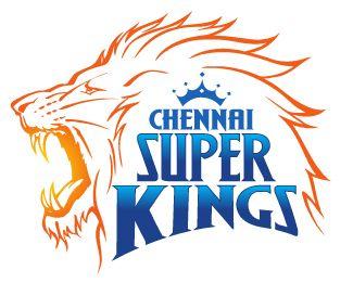 Chennai Super Kings - The most dominant IPL team. #Whistle-Podu #CSK