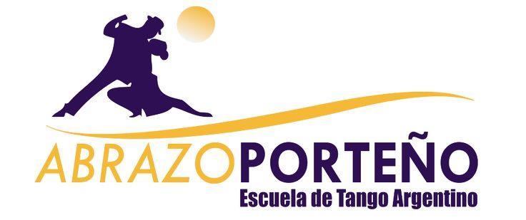 Escuela de Tango