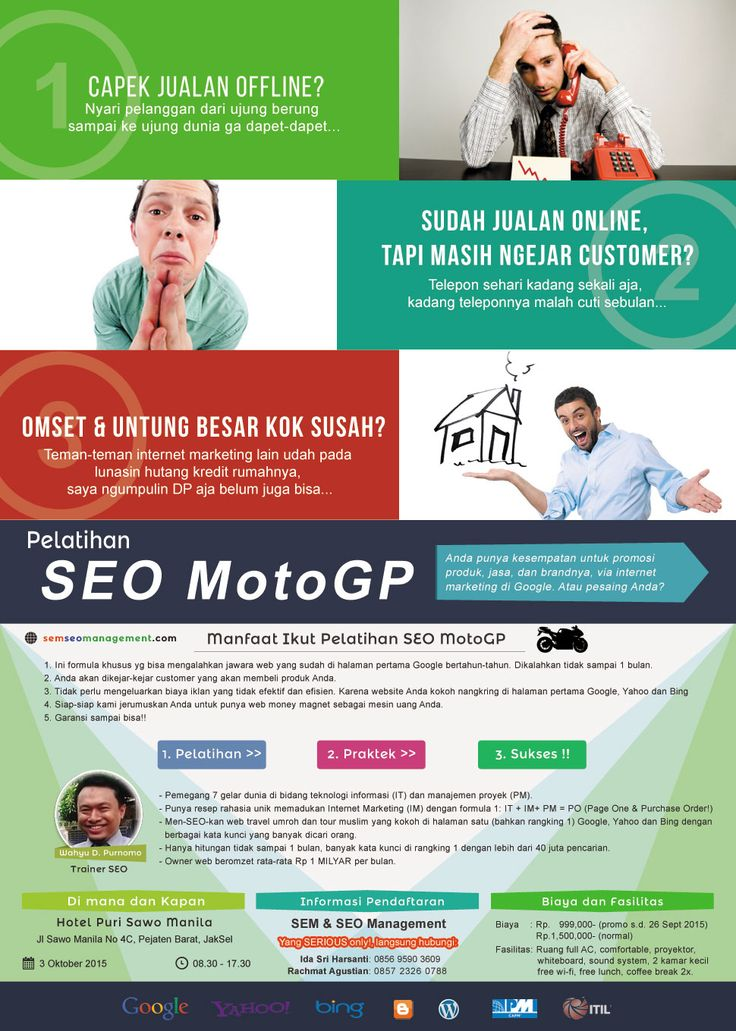 flyer-sem-seo-management-1