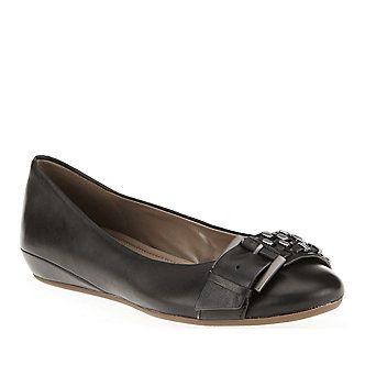 Plantar Fasciitis Shoes For Women