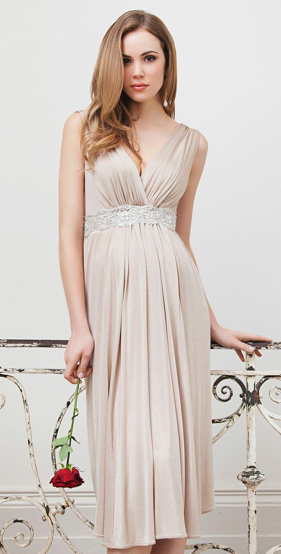 193 best pregnancy style images on pinterest pregnancy style anastasia dress short ombrellifo Choice Image