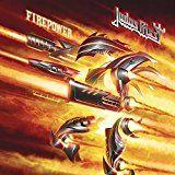 New Release :  #9: Firepower (DELUXE): Firepower (DELUXE) Judas Priest (Performer) | Format: Audio CD Release Date: 9 Mar. 2018 Buy new:…