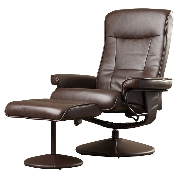 massage chair modern. heated massage chair \u0026 ottoman modern t