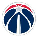 Washington Wizards Basketball - Wizards News, Scores, Stats, Rumors & More - ESPN