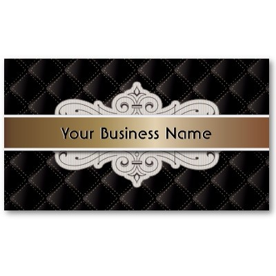 8 best Vip card images on Pinterest Vip card, Business cards and - club membership card template
