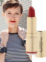 The Most Amazing (& Cheap) Lipstick, Ever #refinery29
