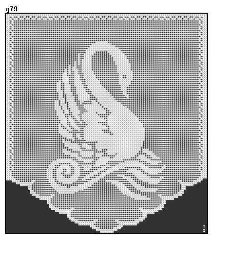 d895d7d43e086041134ac9087e993175.jpg (474×544)