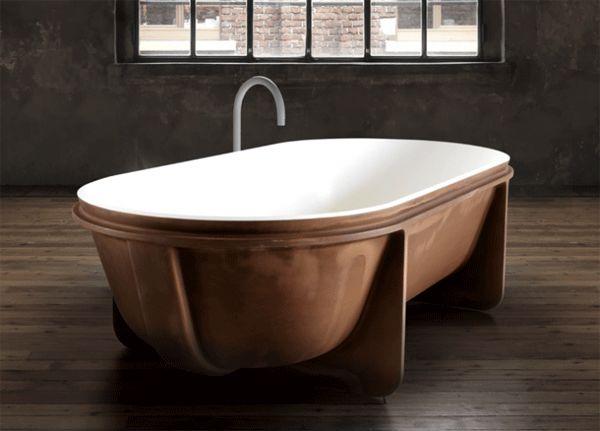 bañera,falper,terra,ceramica,controstampo,terra,ceramica