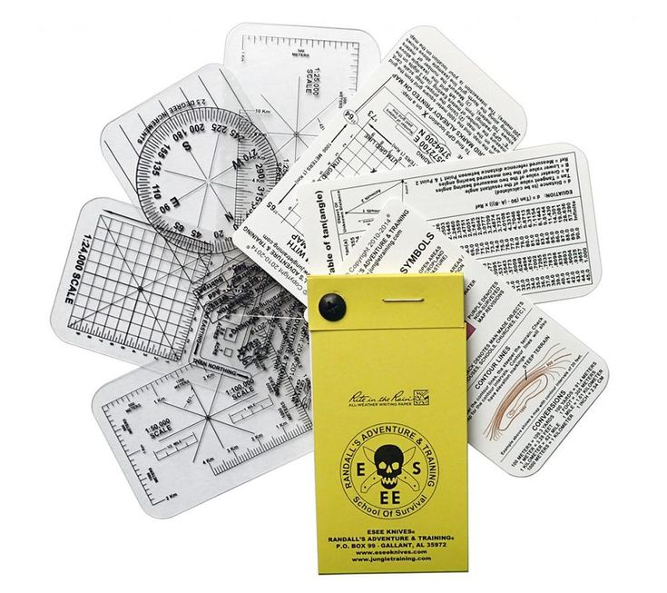 Db navigator forex card