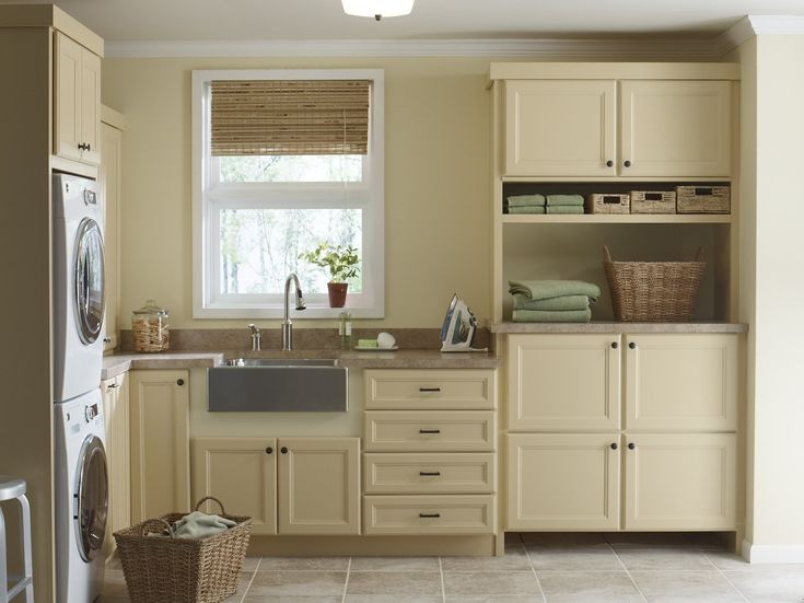best 25 martha stewart paint ideas on pinterest colour. Black Bedroom Furniture Sets. Home Design Ideas