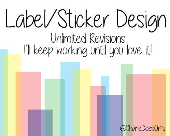 86 best images about health labels on Pinterest : Skin ...