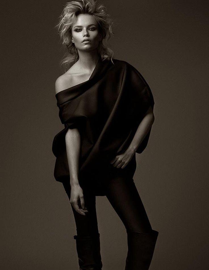 Natasha | Natasha Poly | Cuneyt Akeroglu #photography | Vogue Turkey September2012: Blackwhit Photography, Black Whit Photography, Natasha Poly, Turkey September, Cuneyt Akeroglu, Fashion Style, Vogue Turkey, Models Natasha, September 2012