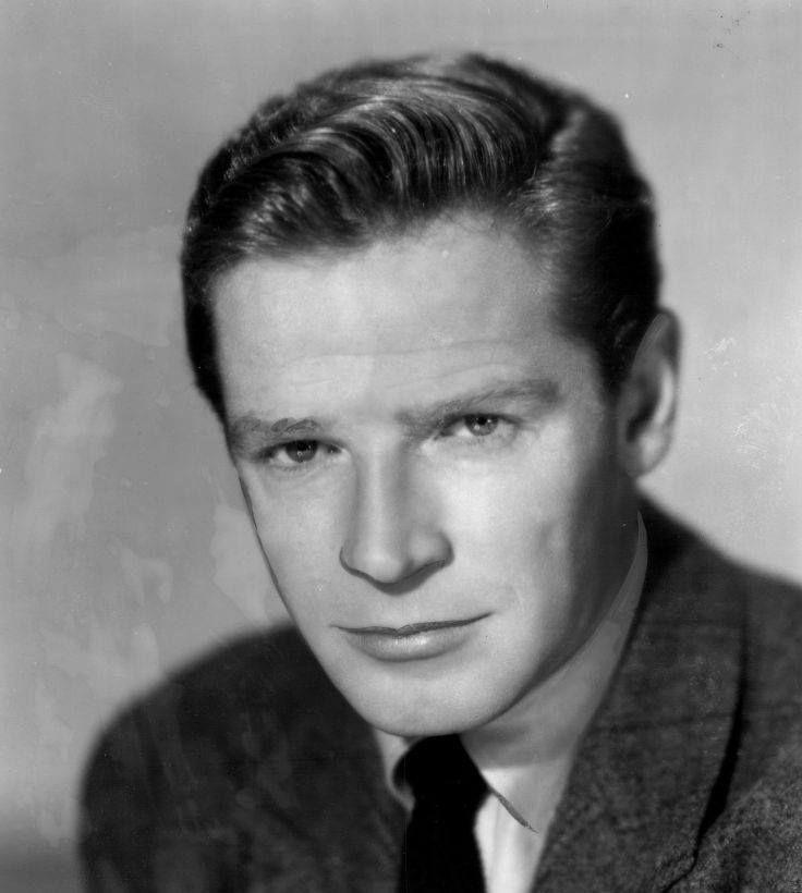 richard basehart twilight zone