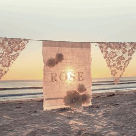 CarlyMarie Project Heal | August 19th – Day of Hope: The Prayer Flag Project