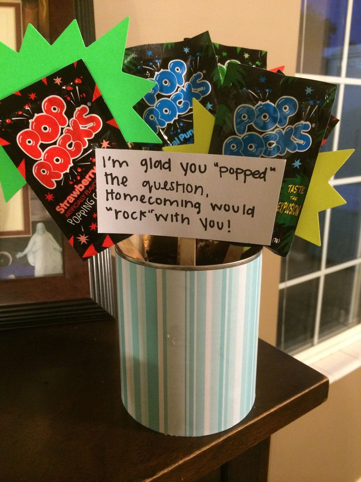 Best 25 Asking To Homecoming Ideas On Pinterest Dance Proposal Hoco Propo