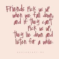 aww: Friends Pick, Love My Friends, Best Friends, True Friends, Bestfriends, Truths, So True, Real Friends, Friends Quotes