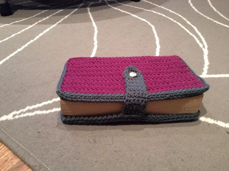 Book Cover Crochet Hat : Best ideas about crochet book cover on pinterest