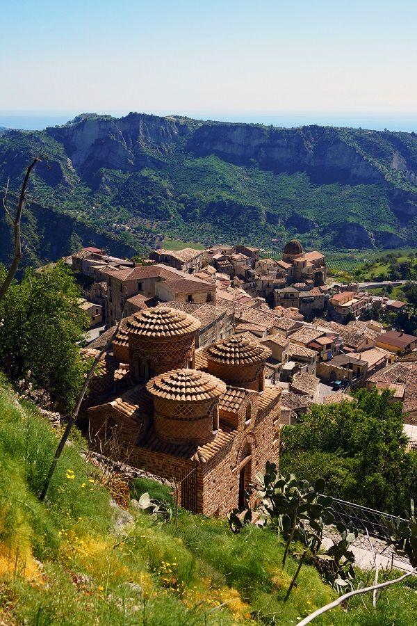 La-Cattolica-Calabrië (2)