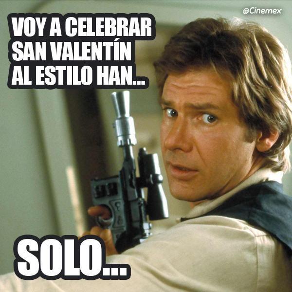 Imagenes De San Valentin Divertidas Para Whatsapp Memes De San Valentin Memes Chistes Cortos
