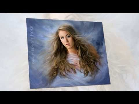 Digital Painting Mixed Media Creations using Corel Painter X3 and a Wacom Intuos 5 - YouTube