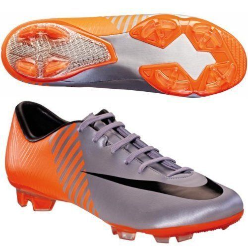 BOOTS SHOES 455 FOOTBALL MERCURIAL MIRACLE WC FG cod 409869