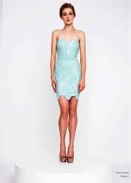 Rachel Gilbert 'Verity' Dress