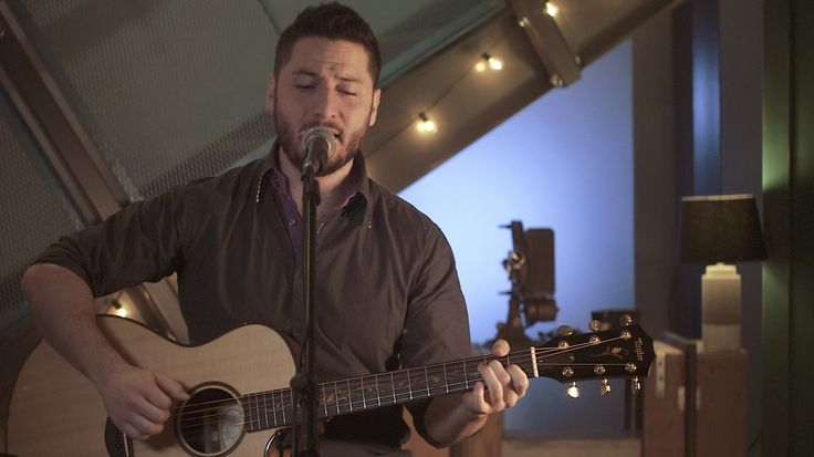 >>click to View>> I'm Not The Only One - Sam Smith(Boyce Avenue acoustic cover) on Spoti...