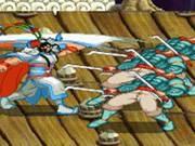 Vezi, cel mai dragalas jocuri noi ferma http://www.jocuri-noi.net/taguri/deni-makeover sau similare jocuri cu lilo si stici