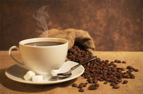 Ваши кофейные пристрастия могут многое о вас рассказать