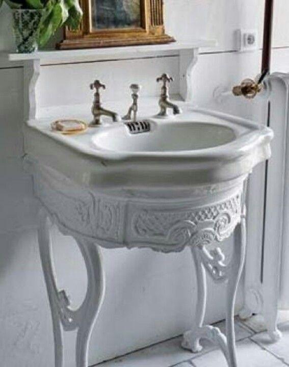 124 besten romantische b der bilder auf pinterest. Black Bedroom Furniture Sets. Home Design Ideas