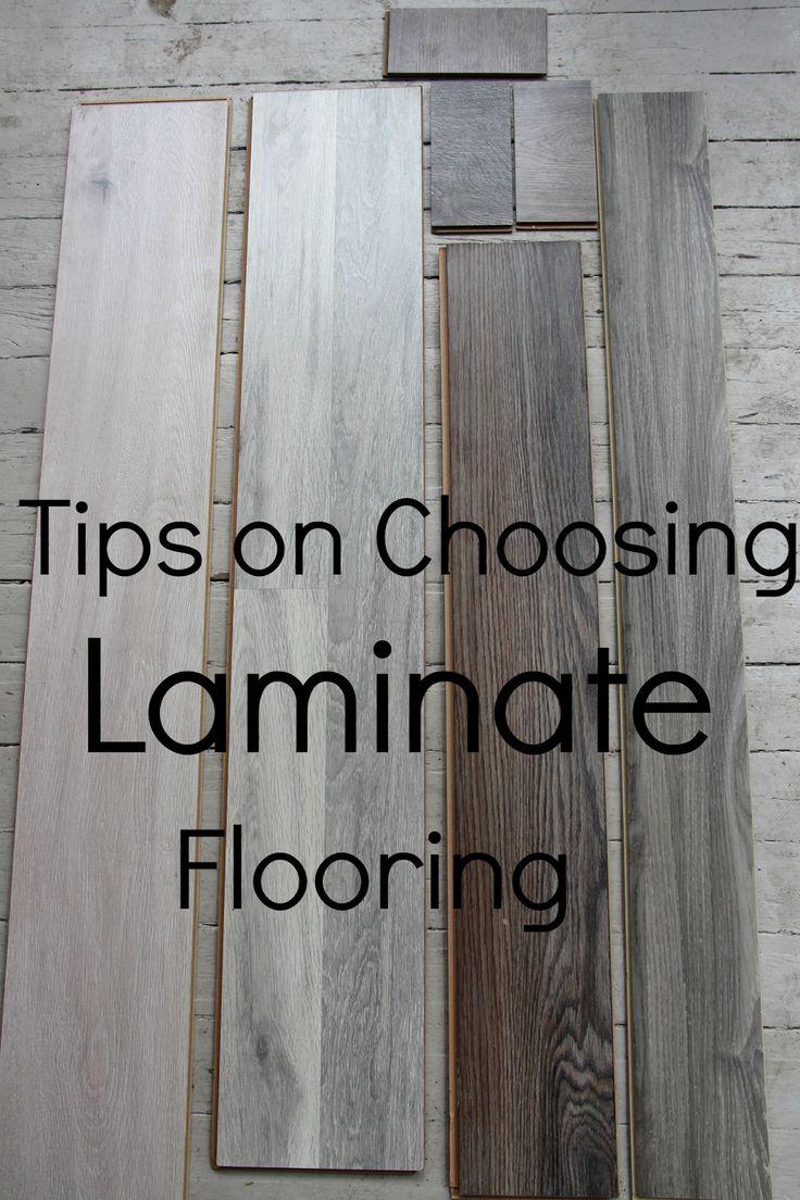 Wood Look Laminate Flooring best 25+ laminate flooring in kitchen ideas only on pinterest